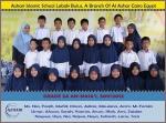 Grade 2A An-Nasai 2011-2012.jpg