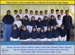 Grade 2B - Muslim 2011-2012.jpg