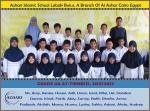 grade4A - At Tirmidzi 2011-2012.jpg