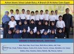 Grade 3 - Imam Malik 2011-2012.jpg