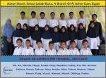 grade4B - Ahmad bin hambal 2011-2012.jpg